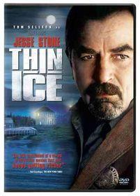 Jesse Stone: Thin Ice - (Region 1 Import DVD)