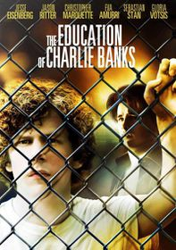 Education of Charlie Banks - (Region 1 Import DVD)
