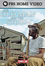 Frontline:Old Man and the Storm - (Region 1 Import DVD)