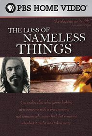 Independent Lens:Loss of Nameless Thi - (Region 1 Import DVD)