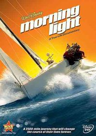 Morning Light - (Region 1 Import DVD)