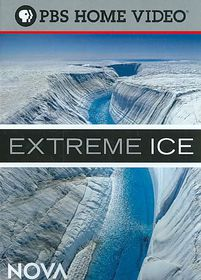 Extreme Ice - (Region 1 Import DVD)