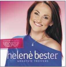 Bester, Helene - Grootste Treffers (CD)
