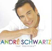 Top Treffers + - Various Artists (CD)
