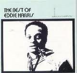 Eddie Harris - Best Of Eddie Harris (CD)