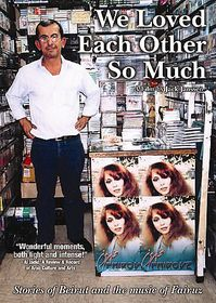 We Loved Each Other So Much - (Region 1 Import DVD)
