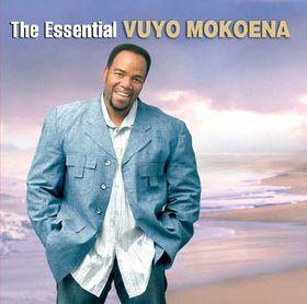 Mokoena, Vuyo - Essential Vuyo Mokoena (CD)