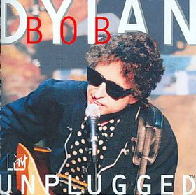 Mtv Unplugged - (Import CD)