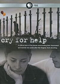 Cry for Help - (Region 1 Import DVD)