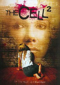 Cell 2 - (Region 1 Import DVD)