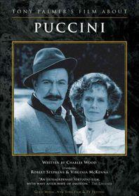 Handel:God Rot Tunbridge Wells Tony P - (Region 1 Import DVD)