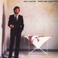 Eric Clapton - Money & Cigarettes (CD)