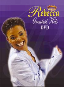 Rebecca - The (DVD)