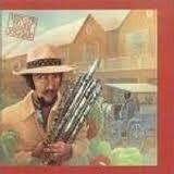 Herbie Mann - Reggae (CD)