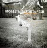 Hootie & The Blowfish - Musical Chairs (CD)