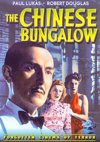 Chinese Bungalow - (Region 1 Import DVD)