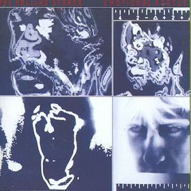 Rolling Stones - Emotional Rescue (2009 Re-mastered) (CD)