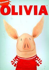 Olivia:Olivia - (Region 1 Import DVD)