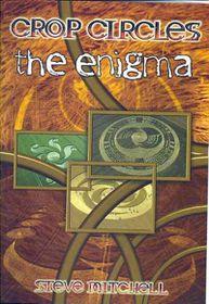 Crop Circles:Enigma - (Region 1 Import DVD)