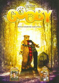 Gooby - (Region 1 Import DVD)