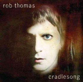 Cradlesong - (Import CD)