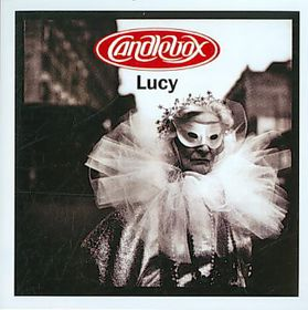 Lucy - (Import CD)