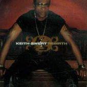 Keith Sweat - Rebirth (CD)