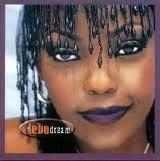 Lebo - Dream (CD)