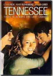 Tennesee - (Region 1 Import DVD)