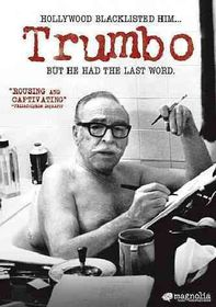 Trumbo - (Region 1 Import DVD)