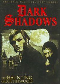 Dark Shadows:Haunting of Collinwood - (Region 1 Import DVD)