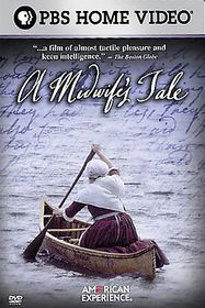 American Experience:Midwife's Tale - (Region 1 Import DVD)
