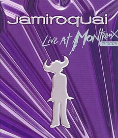 Live at Montreux 2007 (Blu-Ray ) - (Australian Import Blu-ray Disc)