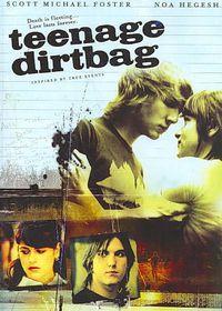 Teenage Dirt Bag - (Region 1 Import DVD)