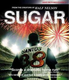 Sugar - (Region A Import Blu-ray Disc)