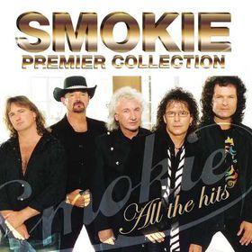 Smokie - Premier Collection (CD)