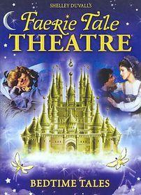 Faerie Tale Theatre:Bedtime Tales - (Region 1 Import DVD)