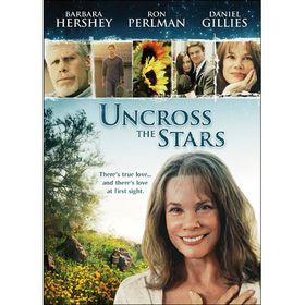 Uncross the Stars - (Region 1 Import DVD)