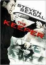 Keeper - (Region 1 Import DVD)