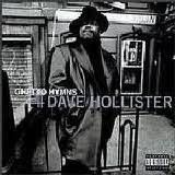 Dave Hollister - Ghetto Hymns - Explicit (CD)