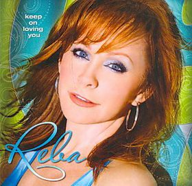 Keep on Loving You - (Import CD)