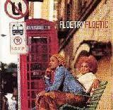 Floetry - Floetic (CD)