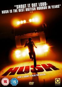 Hush - (Import DVD)