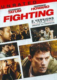 Fighting - (Region 1 Import DVD)