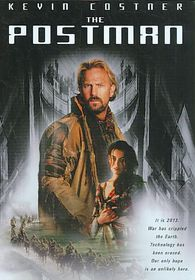 Postman - (Region 1 Import DVD)