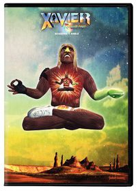 Xavier:Renegade Angel - Seasons 1 & 2 - (Region 1 Import DVD)
