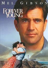 Forever Young - (Region 1 Import DVD)