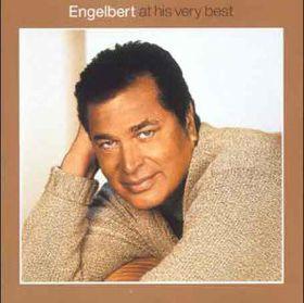 Engelbert Humperdinck - At His Very Best (CD)