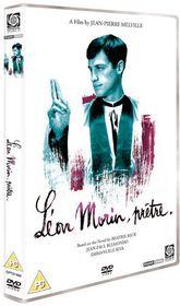 Leon Morin, Pretre - (Import DVD)