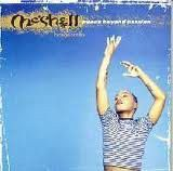 Me'shell Ndegeocello - Peace Beyond Passion (CD)
